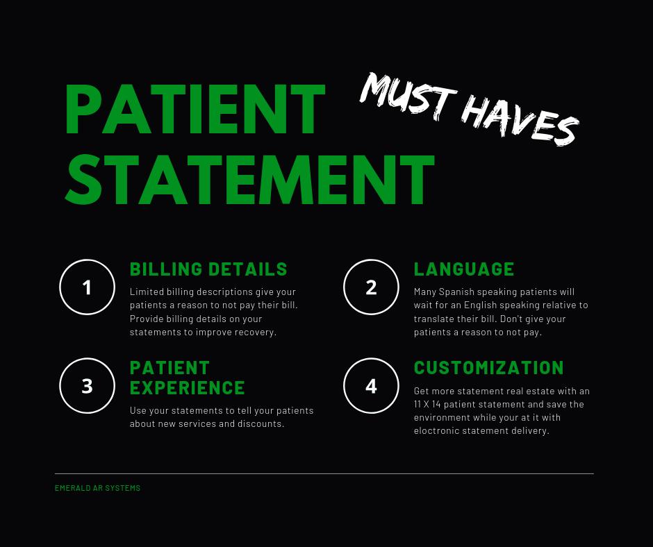 Patient Statement_FB
